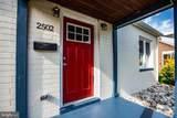 2502 Van Buren Street - Photo 8