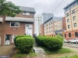 1544 13TH Street - Photo 1