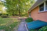 14410 Herons Nest Lane - Photo 43