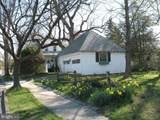 150 Edgewood Avenue - Photo 11