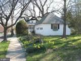 150 Edgewood Avenue - Photo 13
