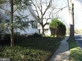 150 Edgewood Avenue - Photo 5