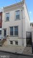 3251 Miller Street - Photo 1
