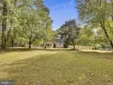 1762 Old Trenton Road - Photo 29