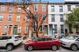 2431 Perot Street - Photo 2