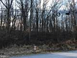 2400 Flowing Springs Road - Photo 6