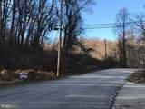 2400 Flowing Springs Road - Photo 7