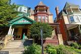 4709 Baltimore Avenue - Photo 1
