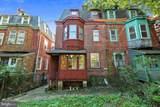 4709 Baltimore Avenue - Photo 32