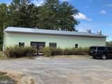 114 School Street - Photo 1