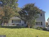9715 Forest Grove Drive - Photo 1
