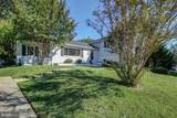 9715 Forest Grove Drive - Photo 2