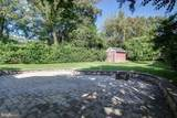 9715 Forest Grove Drive - Photo 33