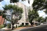 7915 Eastern Avenue - Photo 1