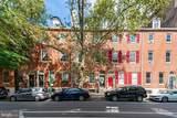 1207 Spruce Street - Photo 25