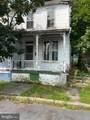 112 Vaux Avenue - Photo 1