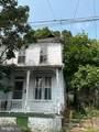 112 Vaux Avenue - Photo 2