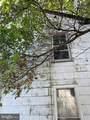 112 Vaux Avenue - Photo 6