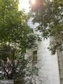 112 Vaux Avenue - Photo 7