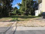 107 Linden Street - Photo 3