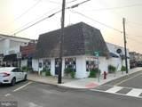 110 Bay Avenue - Photo 3