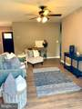 221 Orchard Grove Ave - Photo 3