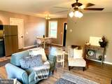 221 Orchard Grove Ave - Photo 4