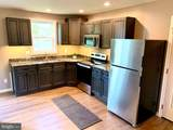 221 Orchard Grove Ave - Photo 5