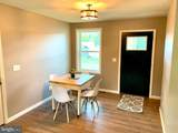 221 Orchard Grove Ave - Photo 7