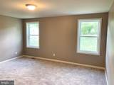 221 Orchard Grove Ave - Photo 9