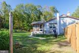 165 Clementon Road - Photo 40