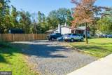 165 Clementon Road - Photo 49