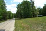 LOT 75 Cabin Point Drive - Photo 2