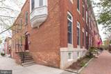 2201 Fairmount Avenue - Photo 1
