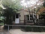 3387 Liberty Street - Photo 32