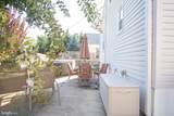 8805 Wilson Avenue - Photo 34