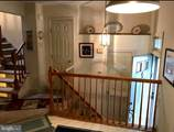 8018 Greenspring Valley Road - Photo 3