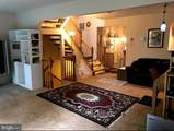 8018 Greenspring Valley Road - Photo 4