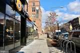 1777 Columbia Road - Photo 47