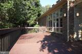 7624 Wheatcroft Court - Photo 44