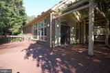 7624 Wheatcroft Court - Photo 50