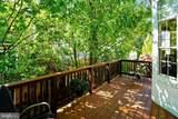 47649 Weatherburn Terrace - Photo 2