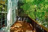 47649 Weatherburn Terrace - Photo 25