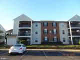 9393 Scarlet Oak Drive - Photo 1