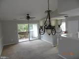 9393 Scarlet Oak Drive - Photo 12