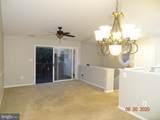 9393 Scarlet Oak Drive - Photo 27