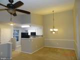 9393 Scarlet Oak Drive - Photo 28