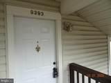 9393 Scarlet Oak Drive - Photo 3