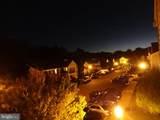 9393 Scarlet Oak Drive - Photo 31