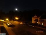 9393 Scarlet Oak Drive - Photo 32